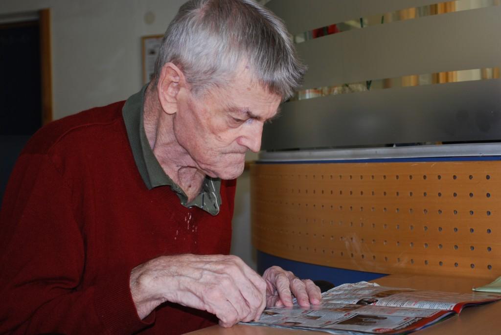 Hubert, 2010