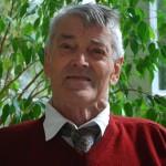 Hubert, 2009 - Hubert-Mair1-150x150